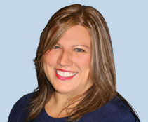 Annette Bushman
