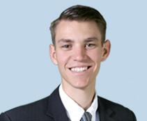 Kyle Teague