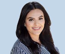 Perla Castellanos